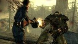 Fallout3 – мутанты идут в Россию!
