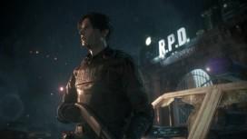 Ремейк Resident Evil2 примерно вдвое продолжительнее оригинала