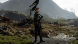 Kojima Productions подтвердила, что её новый проект находится в разработке