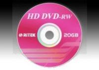 Глава Toshiba о проигрыше HD DVD