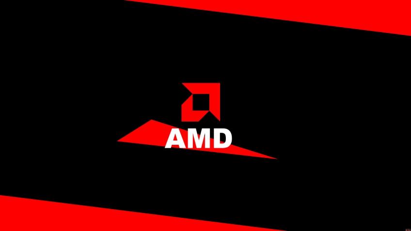 Пять лучших геймерских ПК на базе процессоров AMD