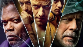 М. Найт Шьямалан снимет ещё два триллера с Universal Pictures