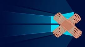 Недавнее обновление Windows 10 «ломает» целый ряд систем и приложений