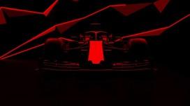 Codemasters перечислила модели автомобилей из F1 2019