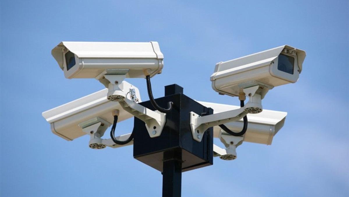 СМИ: за передвижением москвичей проследят камеры с распознаванием лиц