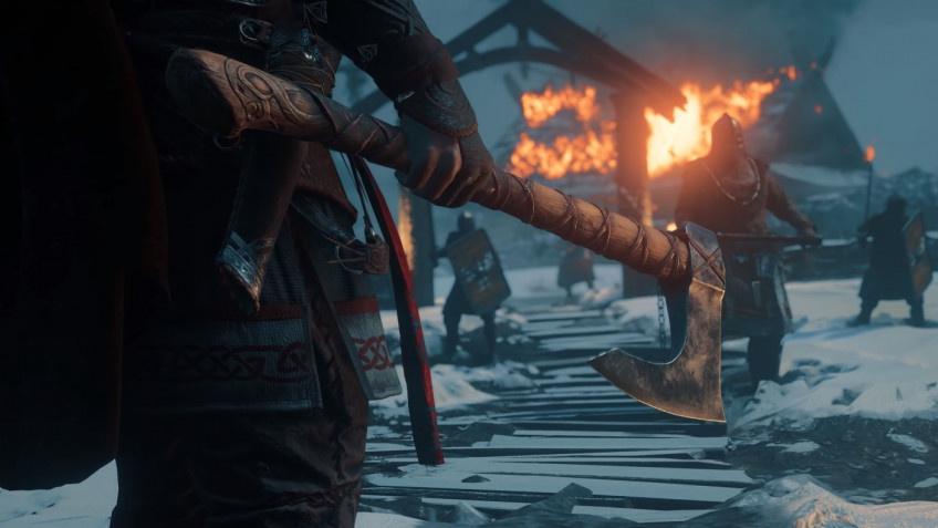 Отчёт Ubisoft: второй Forward в сентябре и отказ повышать цены (пока)