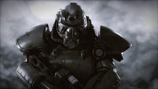 Bethesda принесла извинения за коллекционное издание Fallout76 с дешёвой сумкой