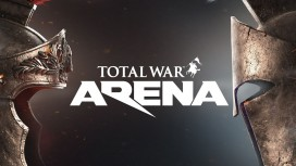 Wargaming, Sega и Creative Assembly выпустят Total War: Arena