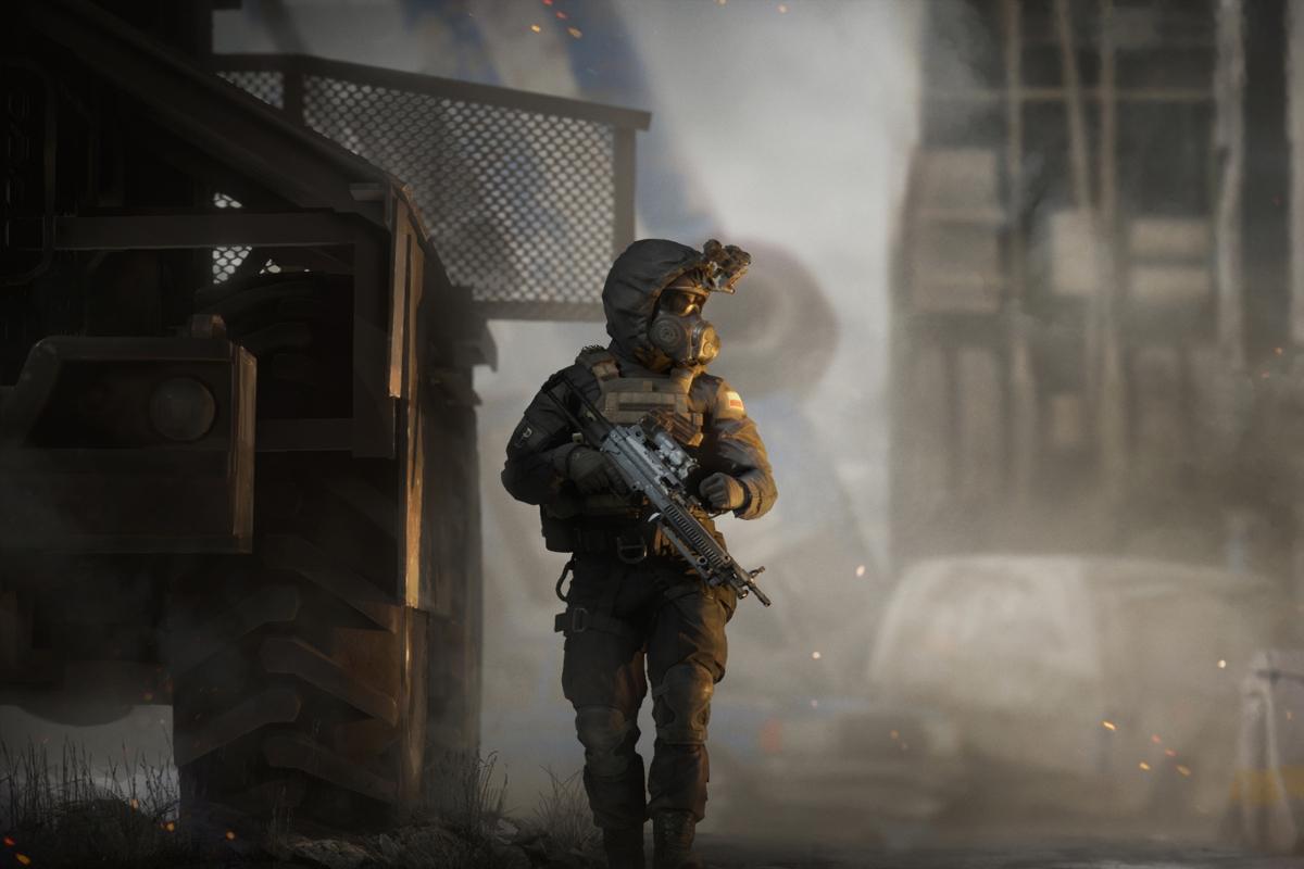 GameMAG отказался писать о «Калибре», пока не уволят его креативного продюсера