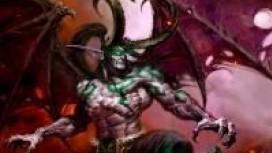 World of Warcraft по-русски: трижды WoW!