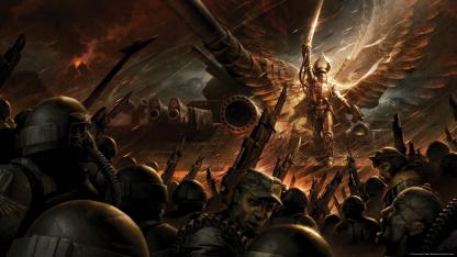 Новое издание Warhammer 40,000: Kill Team анонсировали впечатляющим трейлером