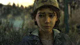 Финальный сезон The Walking Dead закончится в декабре