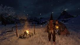 Реалистичная выживалка Outward выйдет в Epic Games Store (Обновлено)