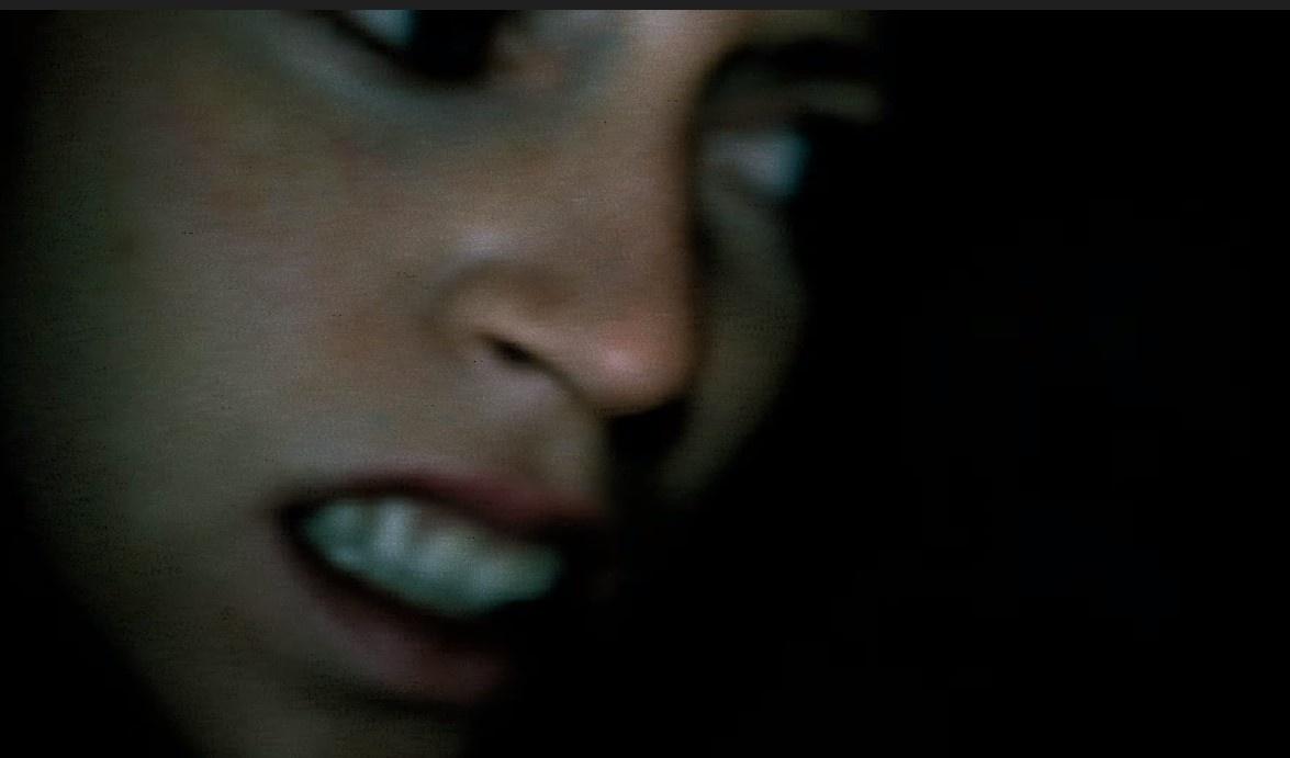 Ninja Theory анонсировала экспериментальный хоррор Project: MARA