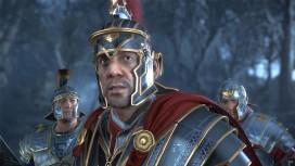 Crytek раскрыла системные требования Ryse: Son of Rome на PC