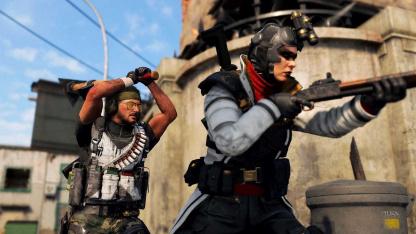 «Увидимся завтра» — Activision предупреждает читеров о возмездии