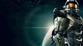 Halo: The Master Chief Collection стала лидером еженедельных чартов Steam