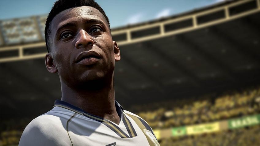 FIFA и Madden перестанут выходить ежегодно