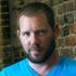 Клифф Блезински рассказал, что собирался сделать игру по «Чужим»