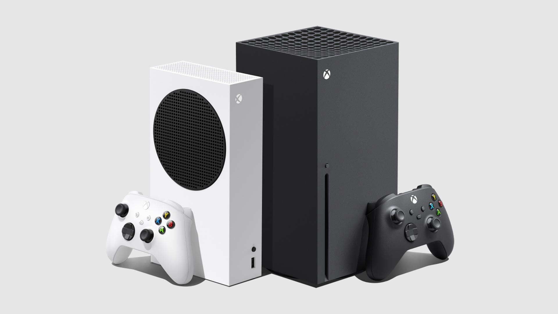 Microsoft ожидает, что дефицит поставок Xbox Series удержится до апреля 2021 года