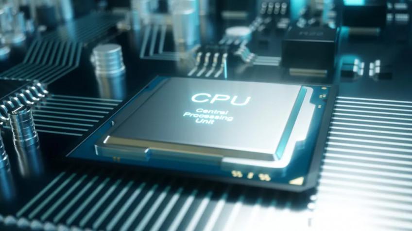 В продажу вышли процессоры Intel Core i9 KA десятого поколения
