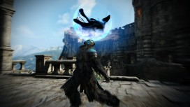 Ubisoft зовёт игроков на «Потусторонний пир» в For Honor