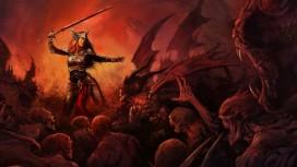 К Baldur's Gate вышло новое дополнение