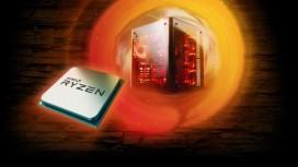 AMD уже работает над процессорной архитектурой Zen5