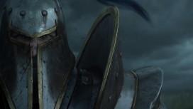 Ремейк Warcraft III и новая Diablo — главное с церемонии открытия BlizzCon 2018