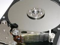 Гибридные HDD не сдаются