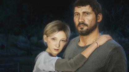 Кантемир Балагов завершил съёмки своего эпизода The Last of Us для HBO