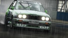 Авторы Project Cars рассказали о требованиях и характеристиках игры