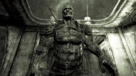 Подписчики Loot Crate вытащат из ящика мутанта Фокса из Fallout 3