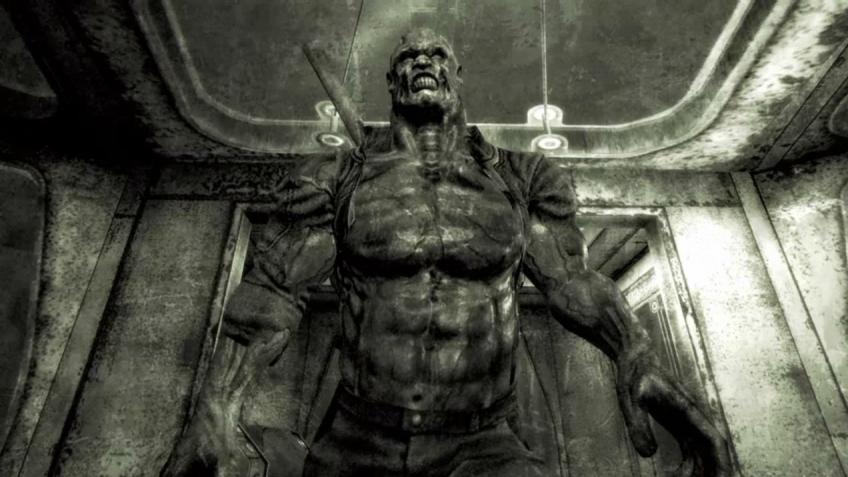 Подписчики Loot Crate вытащат из ящика мутанта Фокса из Fallout3