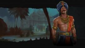 Новый ролик Civilization 6: Rise and Fall посвятили Индии