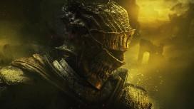 В Dark Souls3 попытались сыграть с помощью голосовых команд