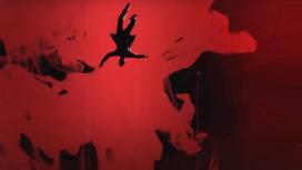 Swery собирается бороться с продюсером за частоту кадров Deadly Premonition2