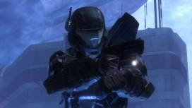 Новую книгу по Halo выпустят в начале весны