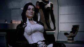 Mass Effect, Returnal, Demon's Souls — в PS Store стартовали скидки на игры для PS5 и PS4