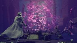 The Sojourn выйдет 20 сентября в Epic Games Store
