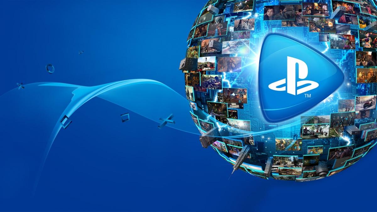 Подписчики PS Now проводят вдвое больше времени в загруженных играх
