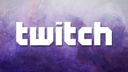 «Роскомнадзор» потребовал от Twitch предоставить информацию об утечке данных
