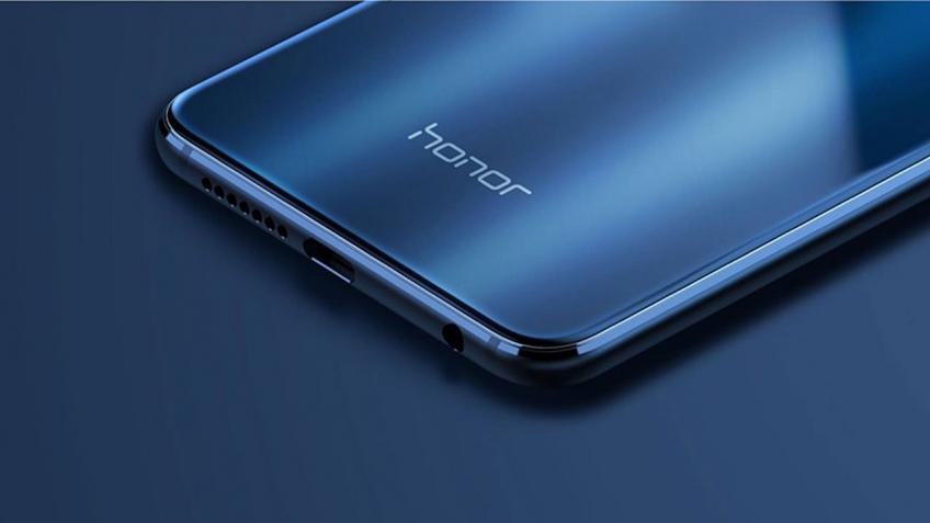 Технология Link Turbo разработки Huawei ускорит Wi-Fi и 4G