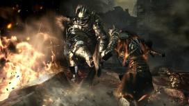 Dark Souls3 может стать последней частью серии