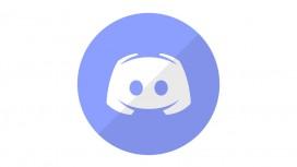 Discord продолжает атаковать Steam — скоро в мессенджере появится магазин игр