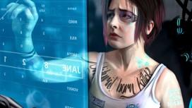 Игра «HTPD: Власть закона» появилась в Steam Greenlight