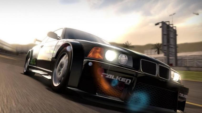 Все, что вы хотели знать о новой Need for Speed