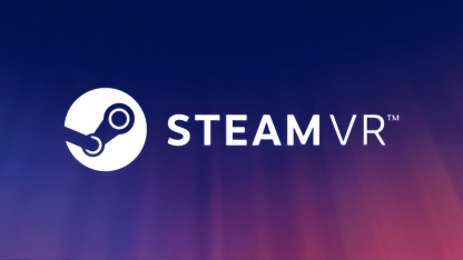 Valve прекращает поддержку SteamVR на macOS