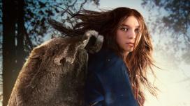 Amazon продлил сериал «Ханна» на3 сезон