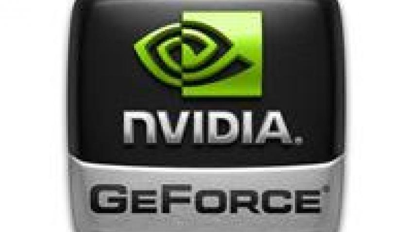 Новые драйвера для GeForce